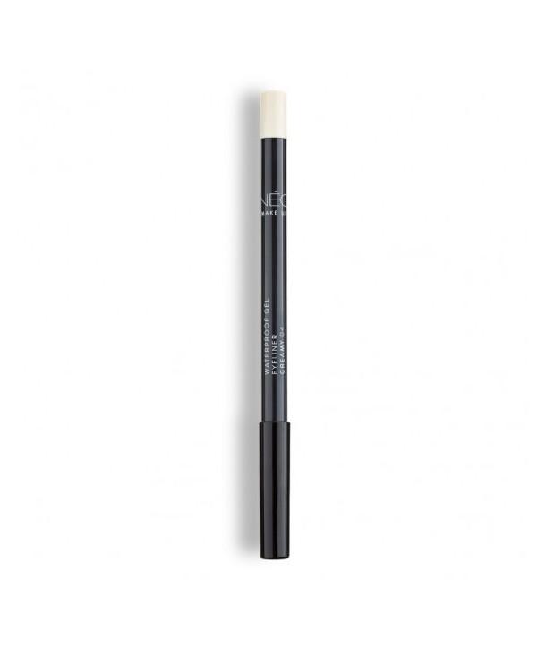 04 Creamy NEO Make Up Waterproof Gel Eyeliner 1,3g