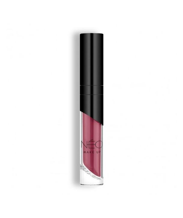 01 Camilla NEO Make Up Liquid Fondant Creamy Matte Lip Colour 6,5ml