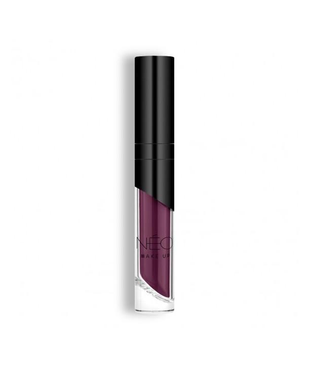 06 Kate NEO Make Up Liquid Fondant Creamy Matte Lip Colour 6,5ml