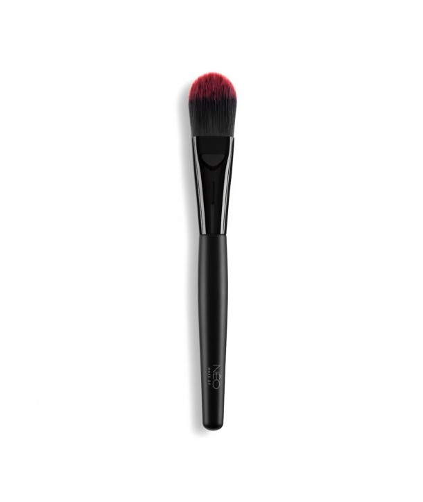 NEO Make Up Foundation Brush 01
