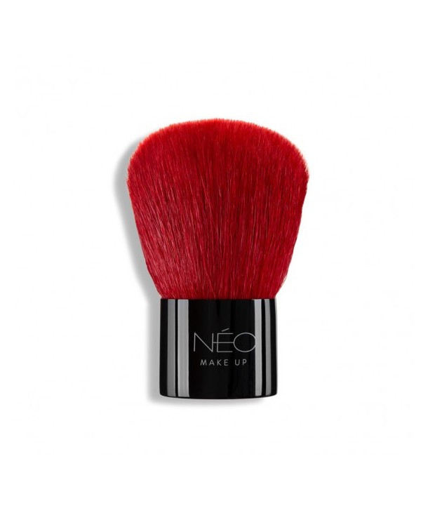 NEO Make Up Kabuki Brush 05