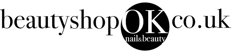 BeautyShopOK.co.uk S&S